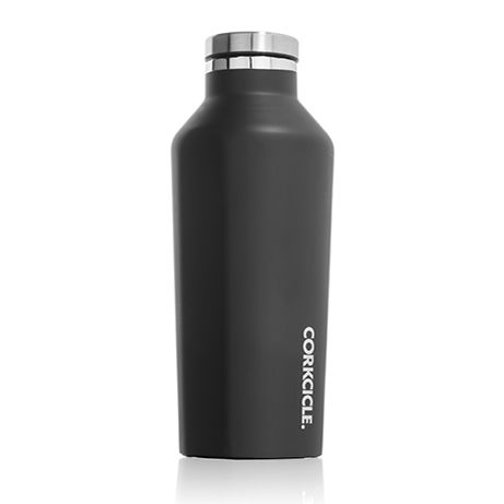 Corkcicle Canteens