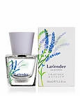 CRABTREE & EVELYN� - Lavender