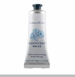 "CRABTREE & EVELYN� - ""Nantucket Briar� Hand Therapy Cream - 100ml"""