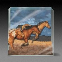 Decorative Items for Horse Lovers