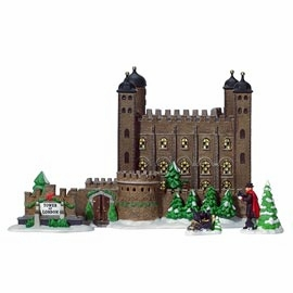 Department 56 Village Estate Sales  - Limited Quantity at Original Prices!!