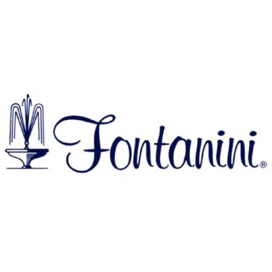 "Fontanini - <font color=""#007f00"">FREE Shipping over $69! Use code FONTANINISHIPSFREE at checkout!</font>"