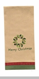 Holiday Dish Towels,Guest Towels,  Kitchen Towels, and More