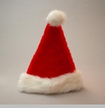 Holiday Novelty Items - FUN FOR ALL!
