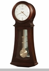 "Howard Miller Wall Clock  - ""Gerhard Wall Clock""  - 84th Anniversary Edition"