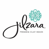 Jilzarah Clay Bead Jewelry