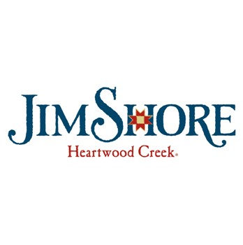"Jim Shore - <font color=""#007f00"">FREE Shipping over $69! Use code SHORESHIPSFREE at checkout!</font>"