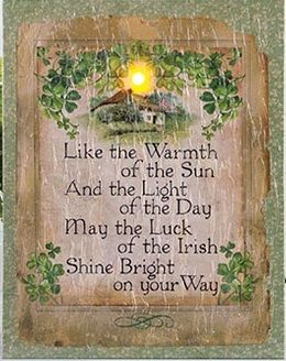 """Lighted Canvas Pictures - """"Shine Bright"""""""