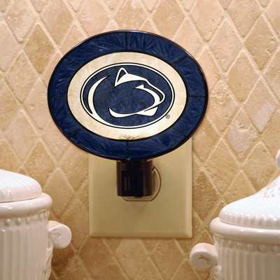 "Night Light - ""Penn State Night Light"""