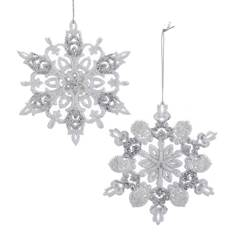 ornaments-snowflakes