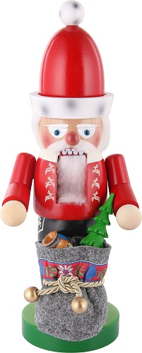 Opinion obvious. Steinbach chubby nutcracker charming