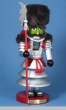 "Steinbach Nutcracker  - ""Wizard of Oz Winkie Guard"""