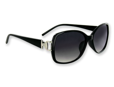 """Sun Lily Sunglasses - """"In The Loop"""""""