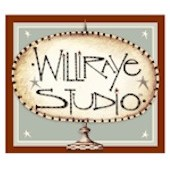 Williraye Studio