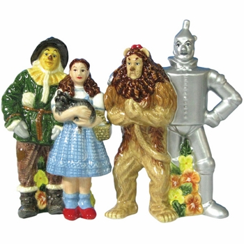 Wizard of Oz Gifts