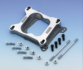 Carb Adapters / Spacers
