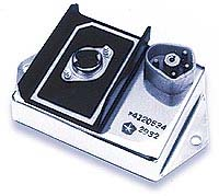 Electronic Ignition Controllers