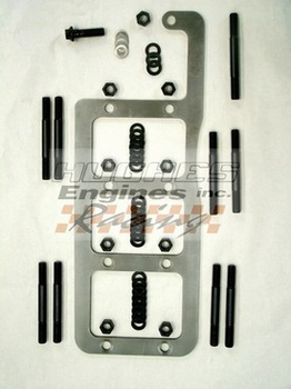 Engine Girdle Kits