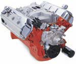 HEMI Crate Engines