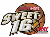 MRE Sweet 16 Specials Page