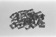 Rocker Shaft Shims