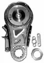 Timing Chain & Components