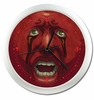 Berserk: Behelit Crying Wall Clock