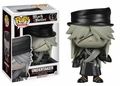 Black Butler: Undertaker Pop! Vinyl Figure
