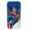 DC Comics Superman iPhone 5 Phone Case