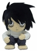 Death Note: L Plush