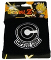 Dragon Ball Z: Capsule Corp Wristband