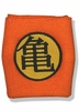 Dragon Ball Z: Turtle Symbol Wristband