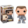 Ender's Game: Ender POP Vinyl Figure