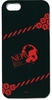 Evangelion Movie Nerv Logo Iphone 5 Case