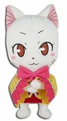 Fairy Tail: Carla Plush