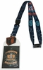 Fantastic Beasts and Where to Find Them Newt Lanyard