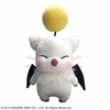 Final Fantasy XIV: Stuffed Moogle Kuplu Kopo Plush