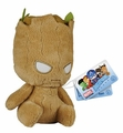 Funko Guardians of the Galaxy: Groot Mopeez Plush
