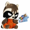 Funko Guardians of the Galaxy: Rocket Racoon Mopeez Plush
