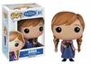 Funko Pop! Disney Frozen: Anna Vinyl Figure