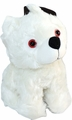 Game of Thrones: Ghost Direwolf Cub 9'' Plush