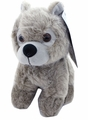 Game of Thrones: Grey Wind Direwolf Cub 9'' Plush