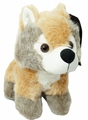 Game of Thrones: Summer Direwolf Cub 9'' Plush