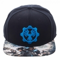 Gears of War 4 Snapback Cap Hat