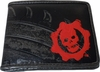 Gears of War: Saw Blade Bifold Wallet
