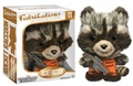 Guardians of the Galaxy: Rocket Racoon Fabrikations Figure