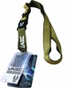 Halo UNSC Lanyard with Infinity Access Card