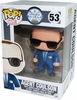 Marvel POP Agents of S.H.I.E.L.D. Agent Coulson Bobble-Head Figure