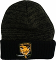 Metal Gear Solid 2: Foxhound Beanie Hat