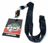 My Little Pony: Brony Lanyard with ID Holder and Charm